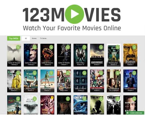 Top 10 Sites like Putlocker to Watch Movies Online [2019] - Genius Techi