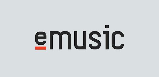 Top 7 Sites Like MP3Boo [2019] - Genius Techi