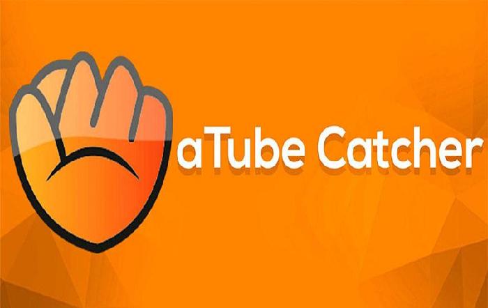 How to Solved aTube Catcher Error 204 Easy Solution [2019